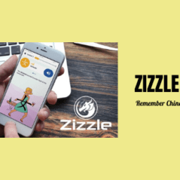 Zizzle Review Banner
