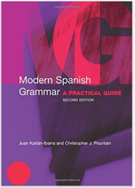 160+ Resources for Learning Spanish Online - All Language