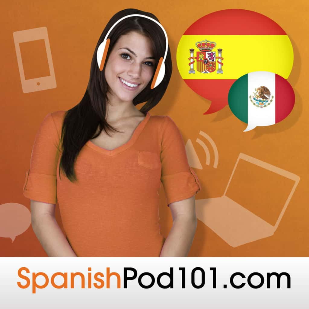 29 Online Spanish Courses Ranked From Best To Worst For 2019