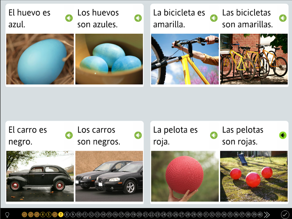 Rosetta Stone Review (Subscription) - Painfully Repetitive