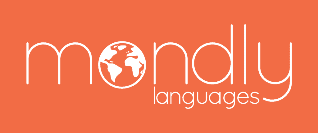 Mondly Review - Far From My First Choice For Learning A Language