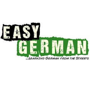 130+ Resources To Study German - All Language Resources