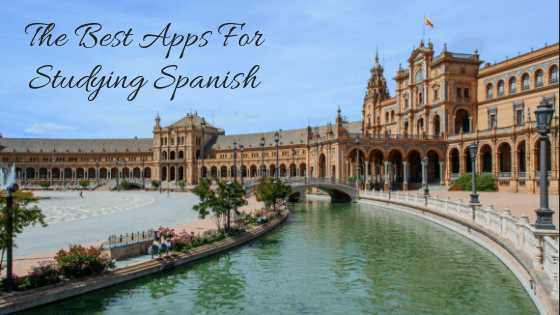 30+ Best Apps To Learn Spanish (And Some Popular Ones I Dislike)