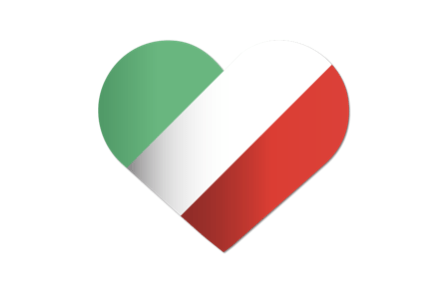Italy Made Easy Logo