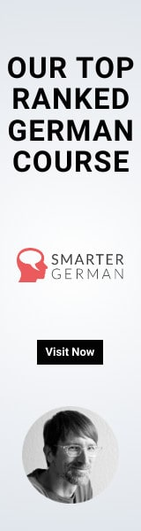 smarter german course